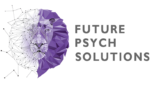 Visit Future Psych Solutions